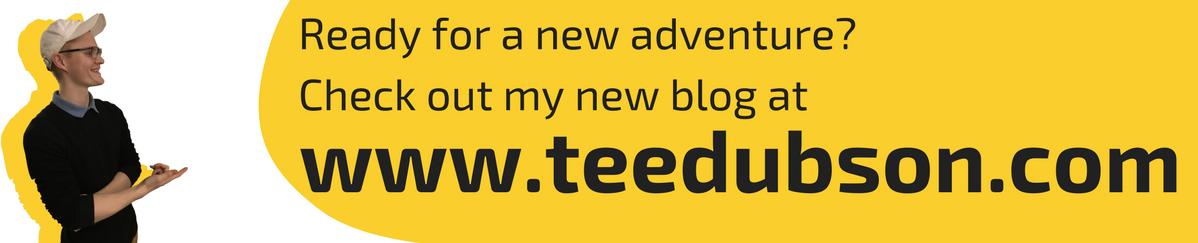 Tristan's A-Pop Blog