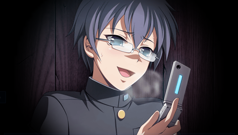 Corpse Party Chapter 3 Notes Angelica S A Pop Blog