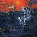 chagall175