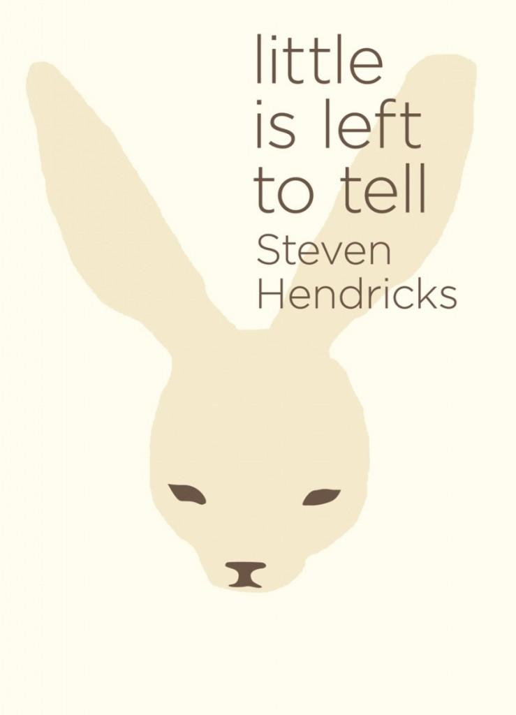 hendricks-front