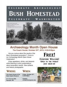 Arch Flyer
