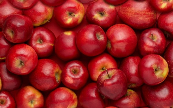 Retrieved from http://www.theayurveda.org/ayurveda/vegetable-fruits/5-health-benefits-of-glossy-fruit-apple/