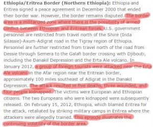 ethiopia.html