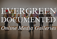 Evergreen Documented