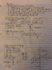 Part 2 Math Homework Peaisa24 S Portfolio