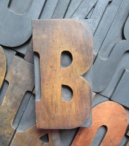 http://www.etsy.com/listing/97763955/antique-letterpress-wood-type-printers