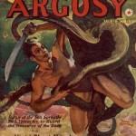 (Argosy1940Oct