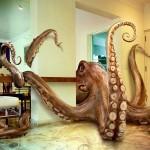 Octopus_by_leovilela
