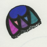 Jellyfish 4