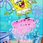 sb_spongebob_flies