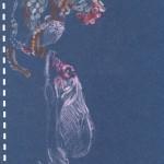 sketchbook_oct1
