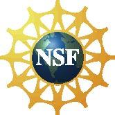 nsf4c