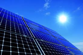 solar pannel