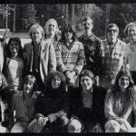 1981ClassPicture