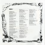 1981_lyrics_insert-pg2