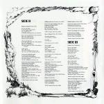 1981_lyrics_insert-pg3