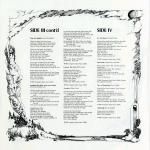 1981_lyrics_insert-pg4