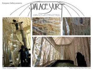 palace-yurt-deconstructed-postcard-image
