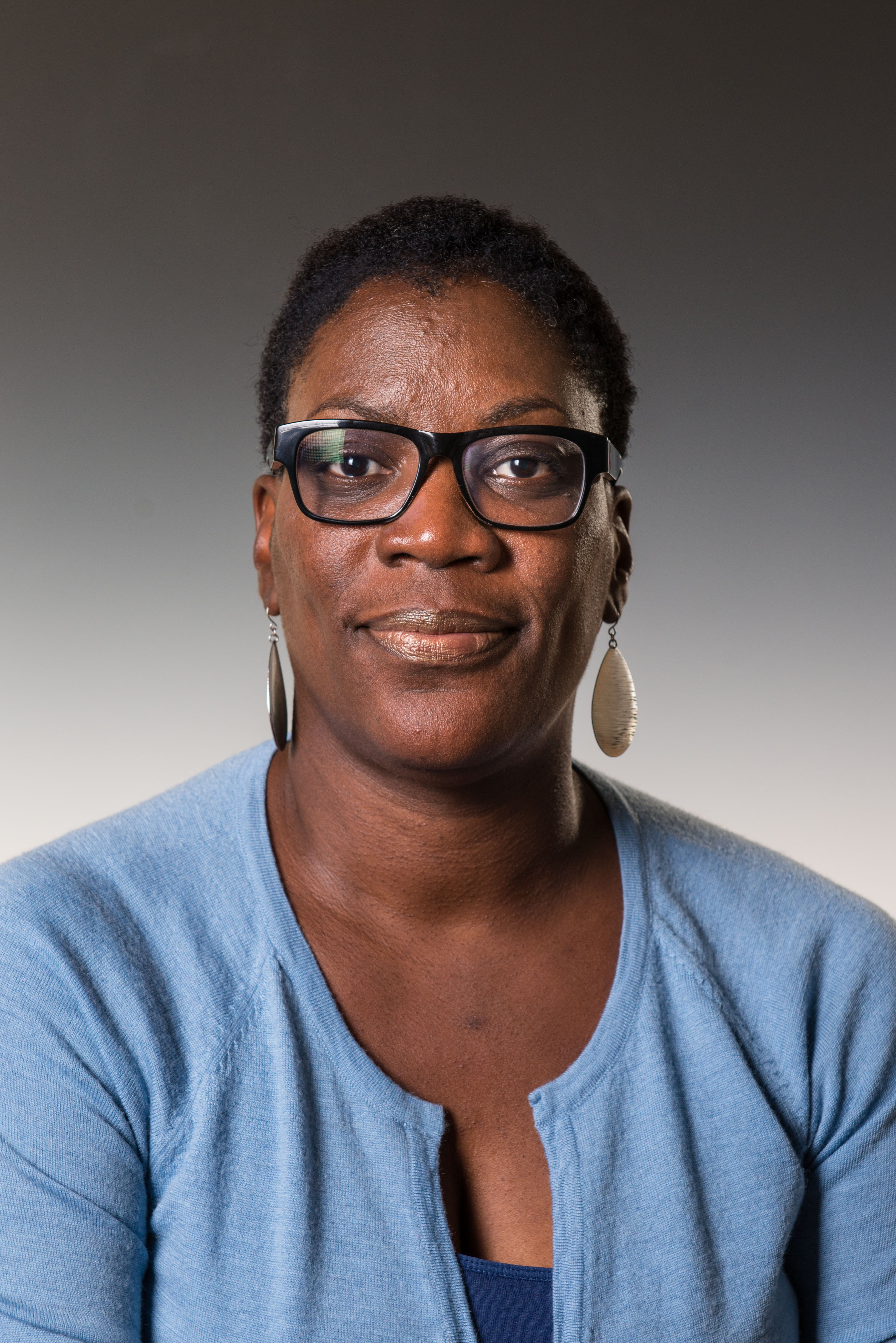 New Faculty Communities Of Learning Tamuc: Announcing New Faculty- Beginning Fall 2014
