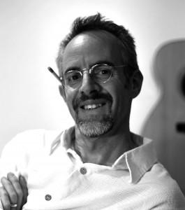 Seth Frankel