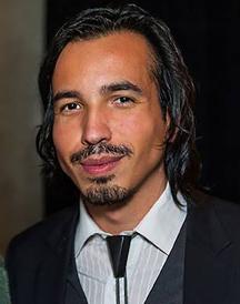 Rodrigo Valenzuela '10