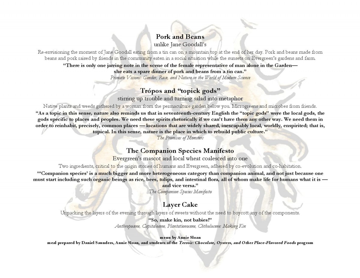 FULL MENU-page-002