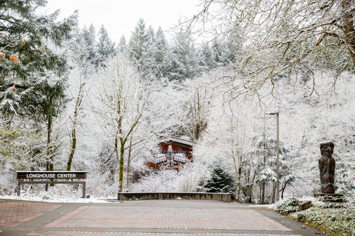 2016 snow campus daytime-43 (002)