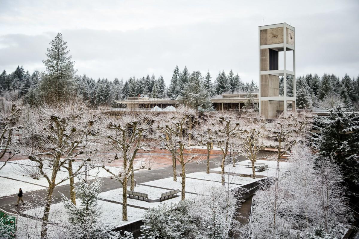 2016 snow campus daytime-18