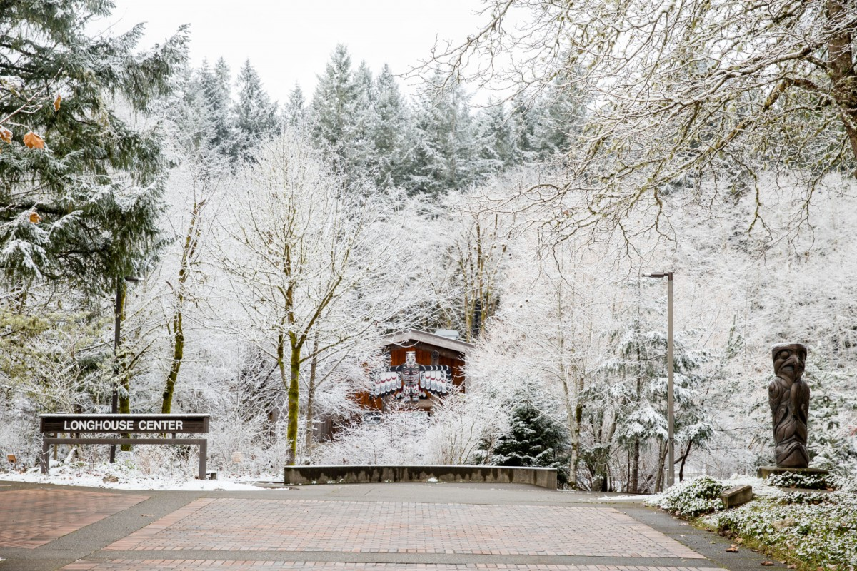 2016 snow campus daytime-43
