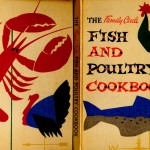 FishNPoultryCookBook001