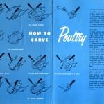 FishNPoultryCookBook002