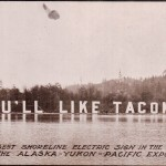 Researching Tacoma's History UNIT | TECH