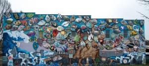 mural_pic