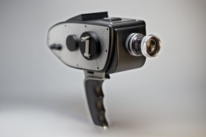 Digital-Bolex-Finished-Body-8351a