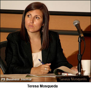 PSBJ-Mosqueda-Exchange-board1