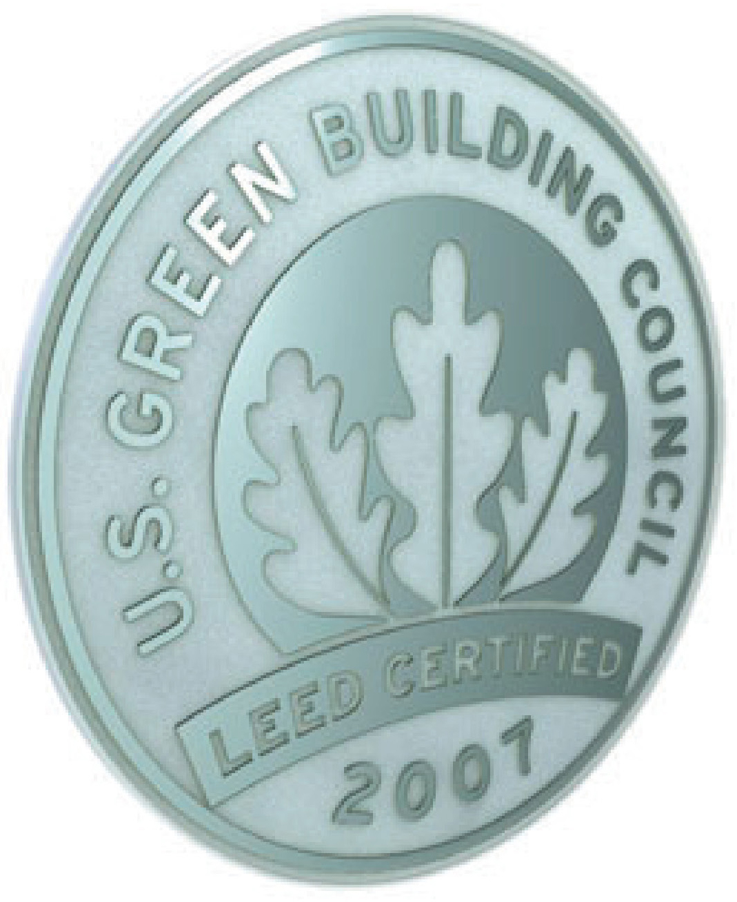 Leed Leadership In Energy And Environmental Design