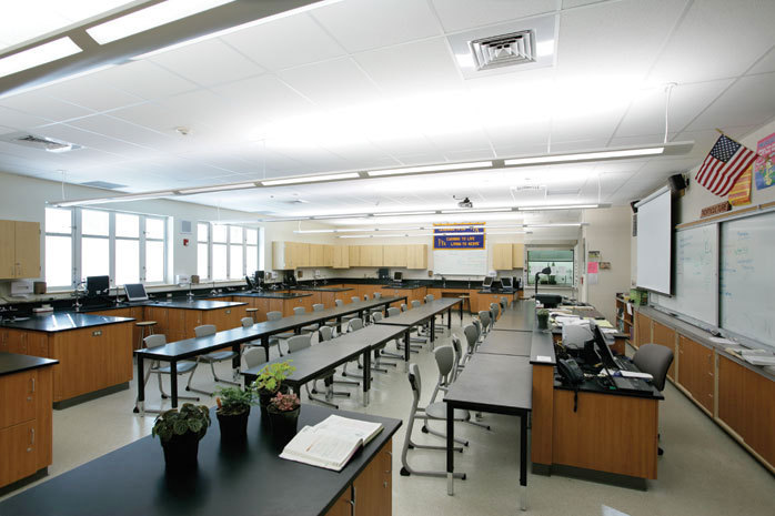 Innovative Science Classroom Design ~ Firms week research methods of design