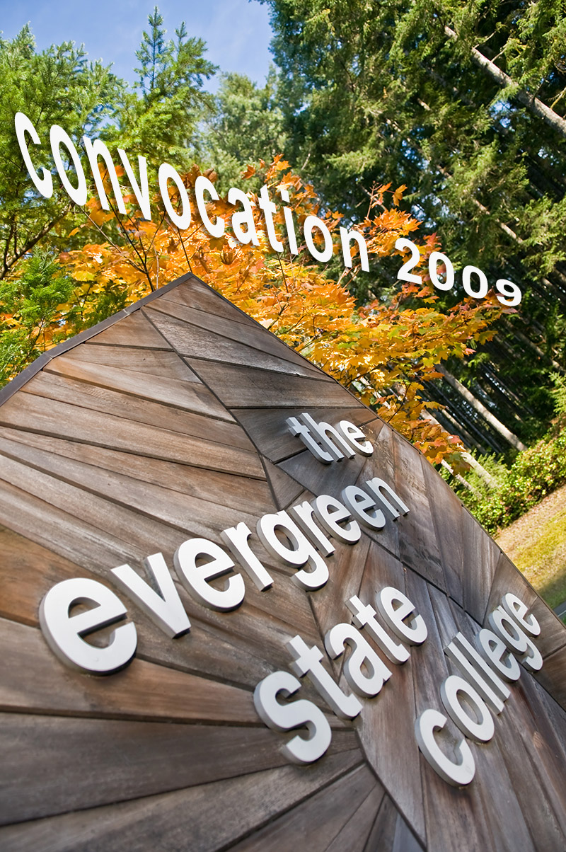 Fall-Evergreen-Sign05