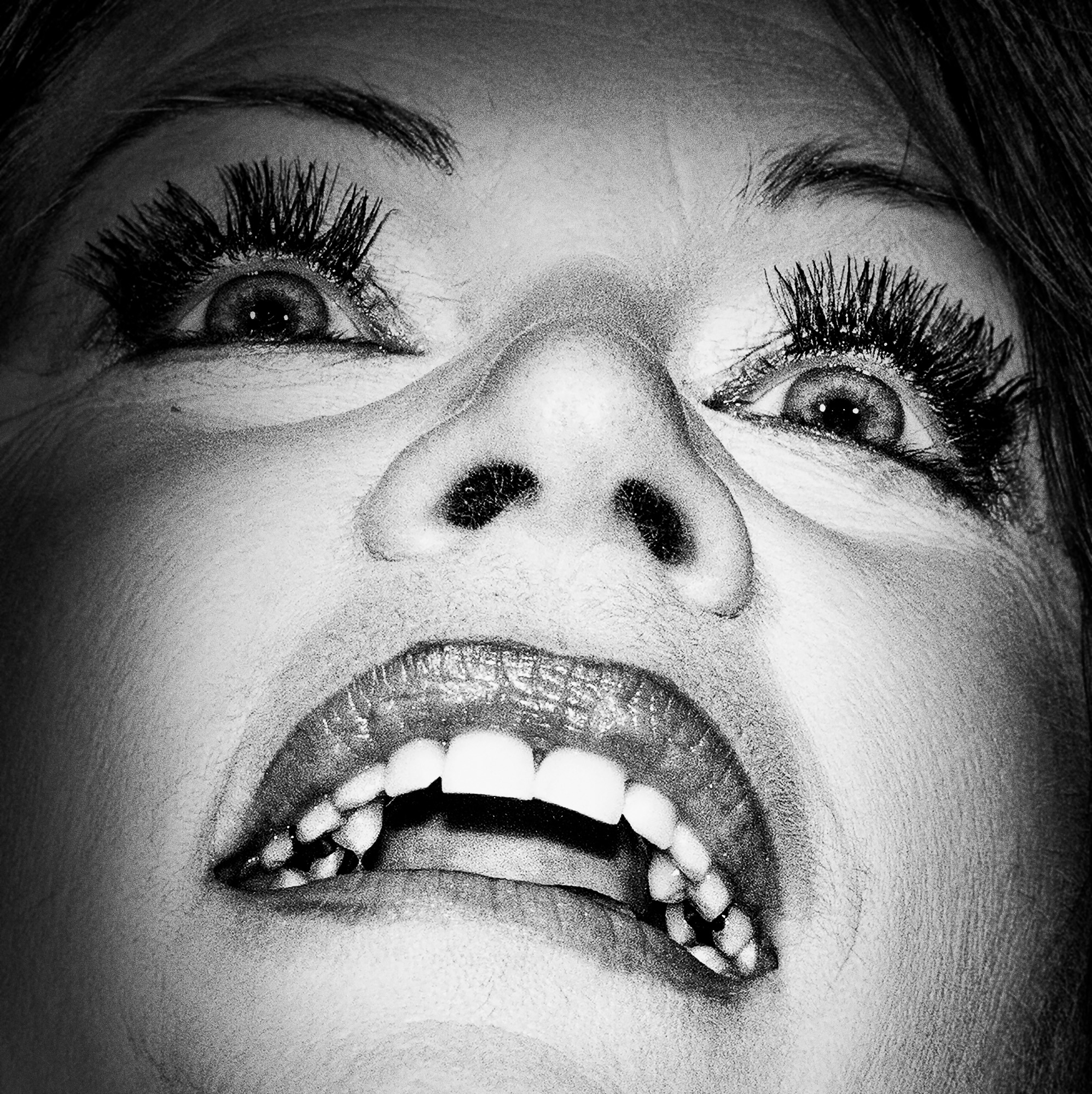 Rep Michelle Bachmann at the 5th anniversary of the Tea Party in
