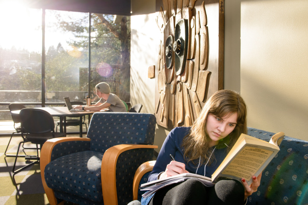library study candids 2014-9