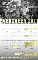 calendar-2011graduation-24x38