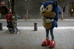 sonic-in-kobe