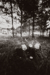 pinhole-antler-and-gloves
