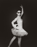 pinhole-ballerina-with-sunglasses