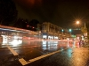 downtown-olympia-at-night-10.jpg
