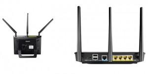 dark-knight-router