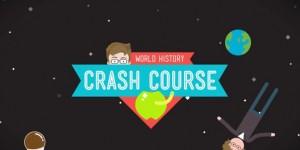 crashcourseworldhistory