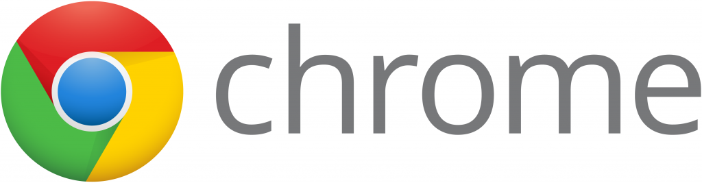 chrome_logo_rgb_web