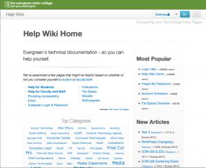 helpwiki-home